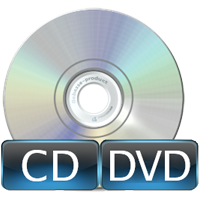 CD-DVD-icon01