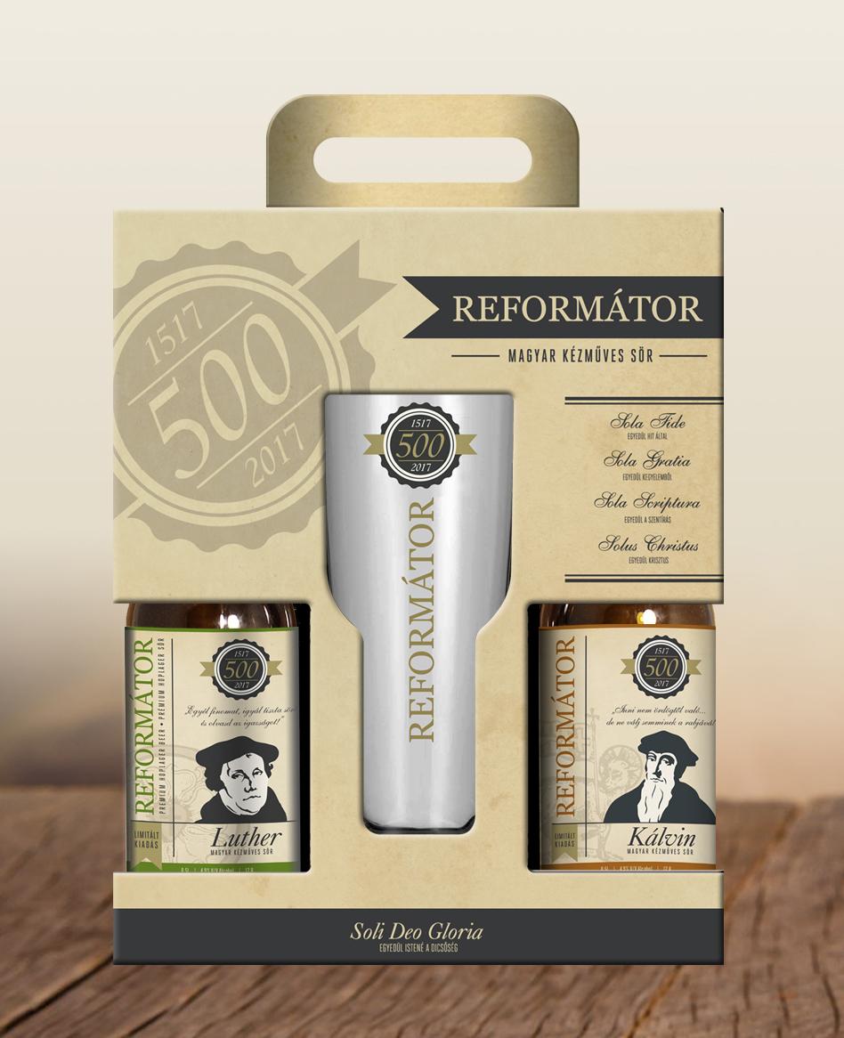 Reformator_sor01