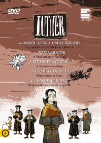 Luther_I_DVD_borito_web